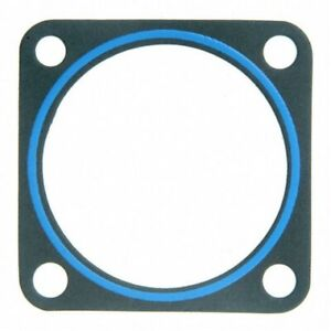 Fel-Pro Fuel Injection Throttle Body Mounting Gasket P/N:61432