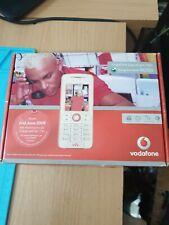 Sony Ericsson Walkman W200i - White (Unlocked) Mobile Phone.Brand new.