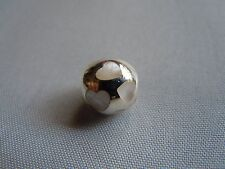 New w/Tags Authentic Pandora Love Me, Mother of Pearl Charm #790398MPW