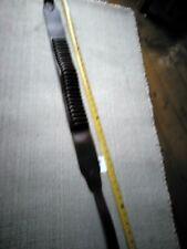 410 Cartridge Belt