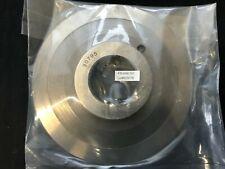 FKN Systek PCB Depanelizer Cut Blade Part#470-0481343