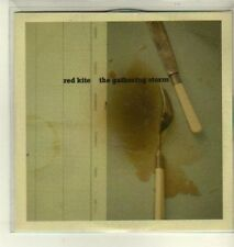 (CW392) Red Kite, The Gathering Storm - DJ CD