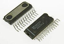 TDA8571J Original Pulled Philips Integrated Circuit TDA-8571J