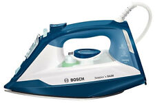 Plancha de vapor Bosch Tda3024020