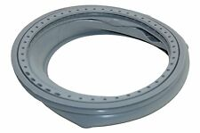 Genuine Electrolux Eco Wash Washing Machine Door Seal Gasket EWF1074 EWF1085