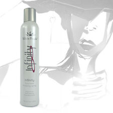WHITE SANDS INFINITY FIRM FINISH FINISHING HAIR SPRAY - 10oz (NEW PACKAGING)