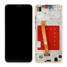 Pantallas LCD Huawei para teléfonos móviles