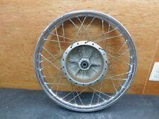 Honda Yamaha Suzuki Front Wheel & Hub   # 3    1323