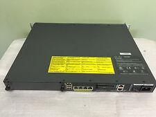 Cisco ASA5540 Adaptive Security Appliance Firewall w/VPN Premium License