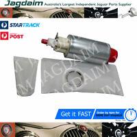 New Jaguar XJ40 Immersed Fuel Pump EBC11365