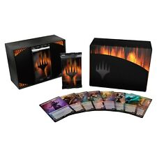 MTG Guilds of Ravnica Mythic Edition Sealed Box Magic the Gathering - In Hand