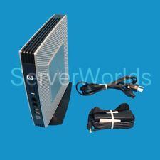 Refurbished HP Thin Client T5740 Atom 1.6Ghz, 2GB, VU900AT 590126-001