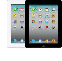 Apple ipad 4 16gb 32gb 64gb wifi