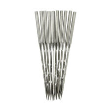 XFine to Coarse-Triangle All Makes felting machine needles-50 50 COUNT