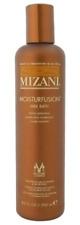 Mizani Moisturfusion Milk Bath Gentle Lather Rinse 8.5 oz