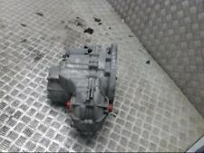 Boite de vitesses SMART FORTWO 1 PHASE 2 COUPE Diesel /R:13172286