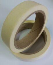 Low Tack Stencil Tape - Stix 2 - 24/25mm x 25m - Adhesive - Masking - Craft