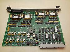 Datel DVME-624-C2 ASSY D-14045 3D with 30 day warranty