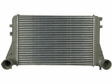 For 2018 Volkswagen Tiguan Limited Intercooler 72738QW 2.0L 4 Cyl Turbocharged
