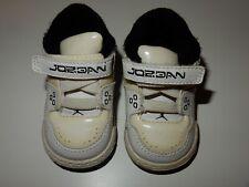Jordan Baby Shoes 2C