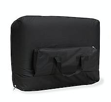 Carry Bag for Athlegen Portable Massage Table