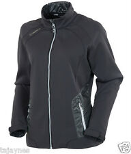 Sunice Femme Cassie Sports couches THERMOL Golf Jacket-S62502-mrrp £ 99