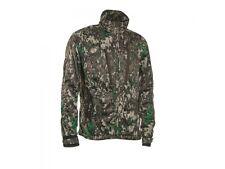 Deerhunter PREDATOR Giacca in-eq mimetico caccia abbigliamento vendita