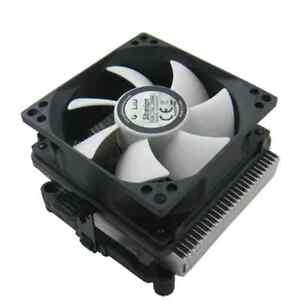 DISSIPATORE CPU GELID SIBERIAN SOCKET AM2 AM2+ AM3 AM3+ FM1 AMD 754 939 Athlon