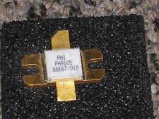 PHI  PH9105       PH9105  PHIPH910568667/033