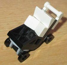 Lego City - 1x Kinderwagen - Baggy