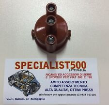 CALOTTA SPINTEROGENO FIAT 500 R - FIAT 126 TUTTE