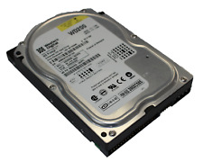 "Western Digital WD200EB-32CPF0 3.5"" IDE Hard Drive 20GB 5400RPM 2MB Cache"