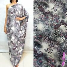 New Women Party Gypsy Long One Shoulder Maxi Dress Plus Size 2X 3X 18 20 22