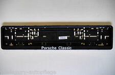 Porsche PCG70120100