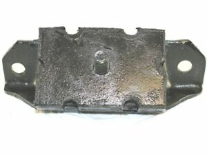Engine Mount For 1966-1974 Ford Bronco 1967 1968 1969 1970 1971 1972 1973 C272WB