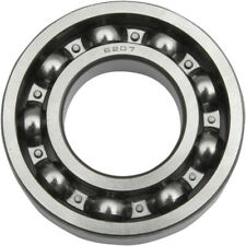 Eastern Motorcycle Parts Embrayage Hub Roulement Remplace #36799-91