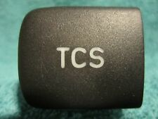 SHIPS SAME DAY! Saab 4411864 Traction Control Switch TCS           60 DAY RETURN