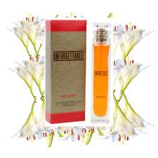Unforgettable Eau De Toilette 50ml Spray by Revlon New Box Authentic