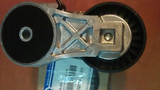 Jeep Cherokee KJ 2.4 Chrysler Voyager or Grand Voyager With 3.3 & 3.8 Tensioner