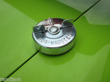 1968 1970 Plymouth RoadRunner GTX Satellite New GAS CAP FUEL CAP MOPAR Chrysler