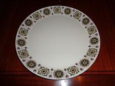 Johnson Brothers MALAGA Dinner Plate