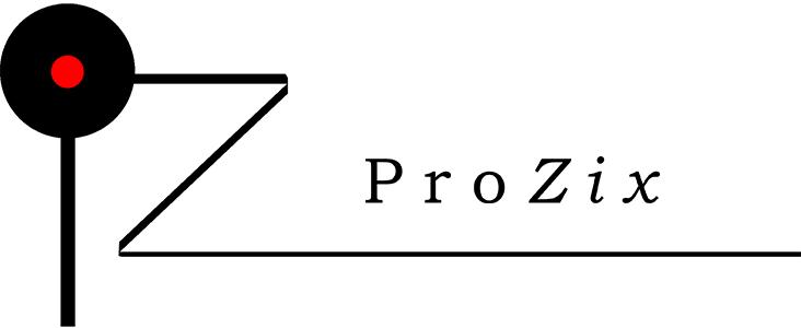 Prozix