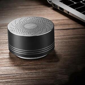 Tragbarer Bluetooth Lautsprecher Sound Musik Box MP3 Portabel micro SD System