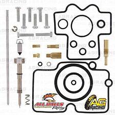 All Balls Carburettor Carb Rebuild Kit For Honda CRF 250R 2005 Motorcross Enduro