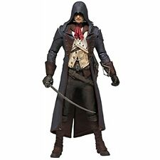 Action Figures McFarlane Toys Assassins Creed Series 3 Arno Dorian NO TAX Fast