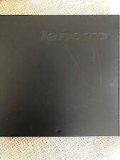 Lenovo CD Laufwerk - unbenutzt