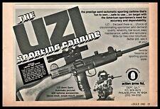 UZI Vintage Hunting Goods for sale   eBay