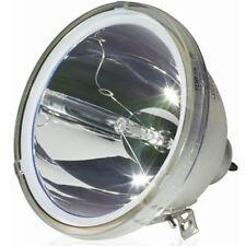 Alda PQ Original Beamerlampe / Projektorlampe für LG 52SZ8R-TB Projektor