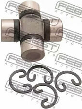 Universal Propshaft Joint   FEBEST AST-24