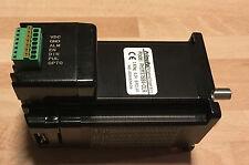 PrimoPal Phim 57s84-olr nema 23 motor PAP con control CNC